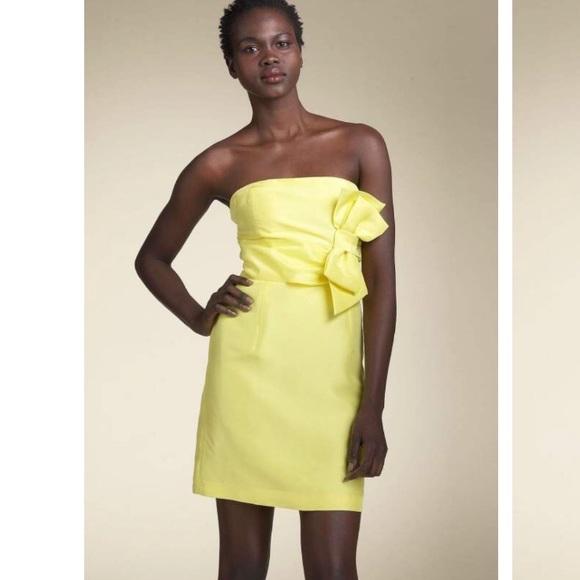 81b969c97111c7 Tracy Reese Silk Hanna Dress BLACK. M 5a6d46b850687c8a565517c1